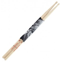 BAQUETAS VIC FIRTH 5A