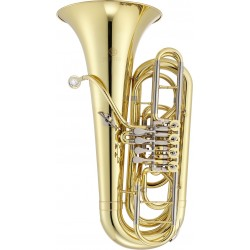 TUBA Do JUPITER JTU1150 GIMLI