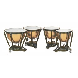 TIMBAL MAJESTIC MP2900...
